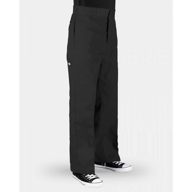 Dickies Loose Fit Double Knee Pants (Code:85-283)