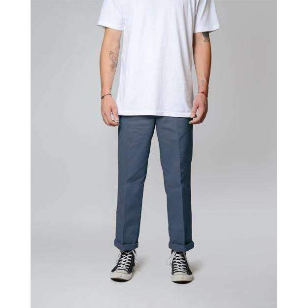 Dickies Original 874 Pants , Khaki, Navy Blue, Black
