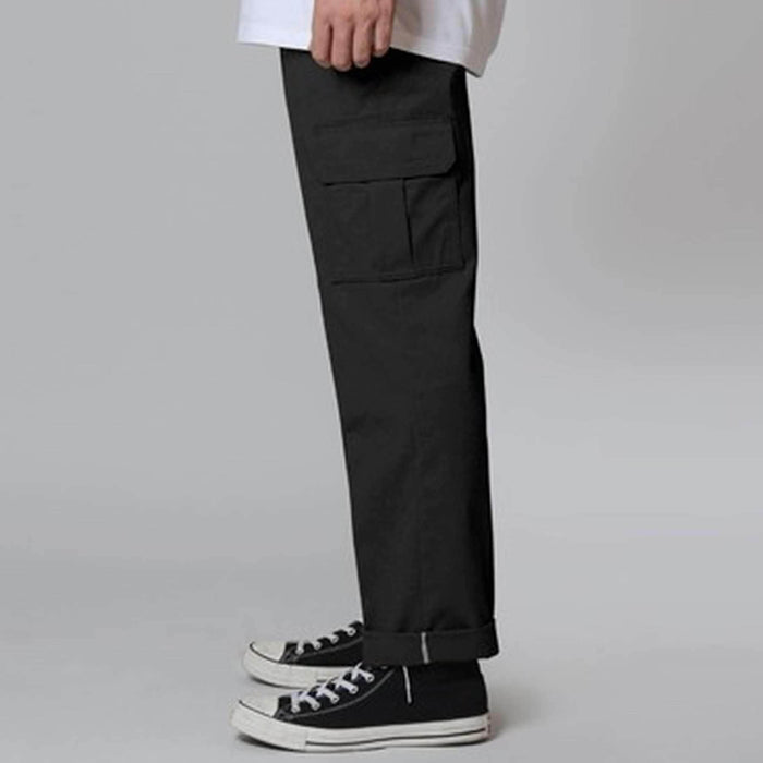Dickies Slim Straight Cargo Pants (WP594)