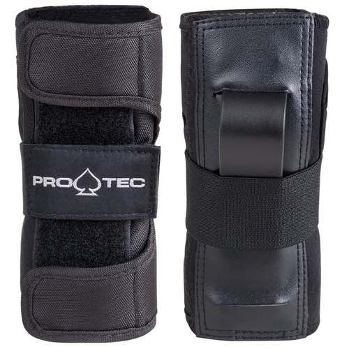 Pro-Tec - Wrist Guards - Black
