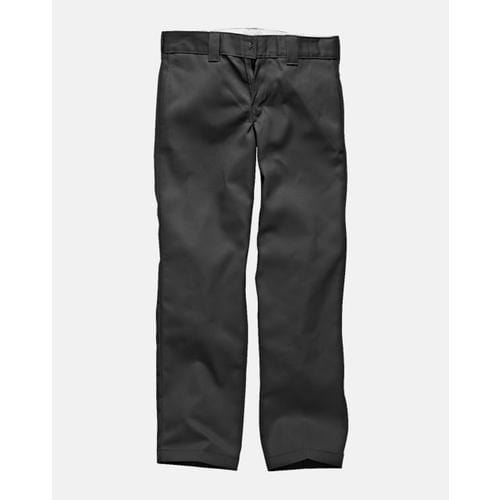 Dickies - Slim Fit Straight Pant - Youth