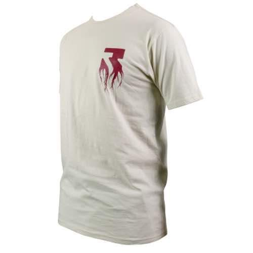Root Industries - Roots T-Shirt - Sand