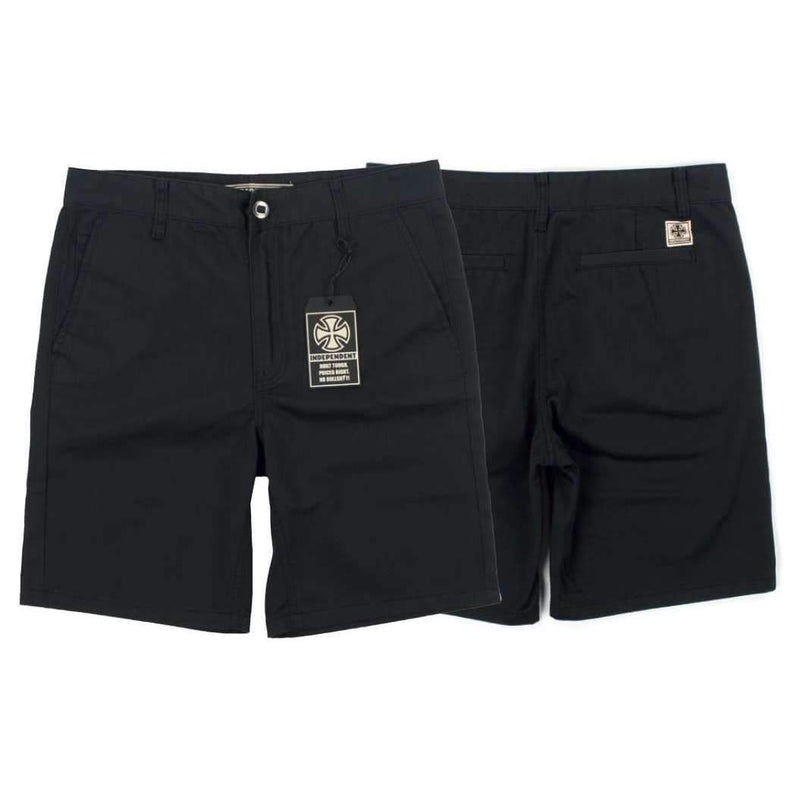 Independent BC Cargo Shorts