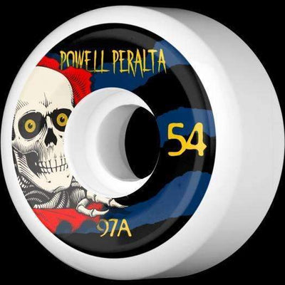 Powell Peralta Ripper 54mm Wheel