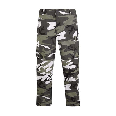 Propper Pants Urban Camo