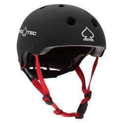 Pro-Tec Junior Classic Fit Certified Helmet