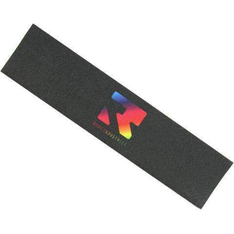 Root Industries Griptape