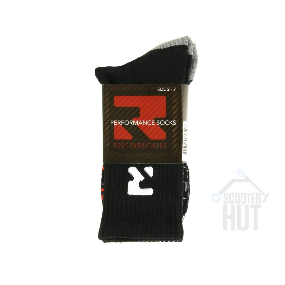 ROOT Industries Perfection Performance Socks