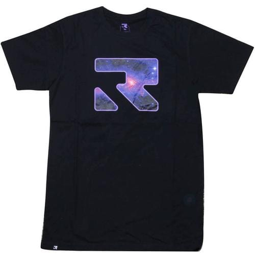 ROOT Industries - Galaxy T-Shirt - Black