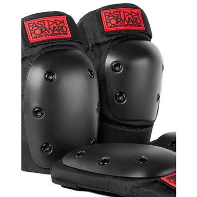 Fast Forward - Rookie Pro - Knee/Elbow Pad Set