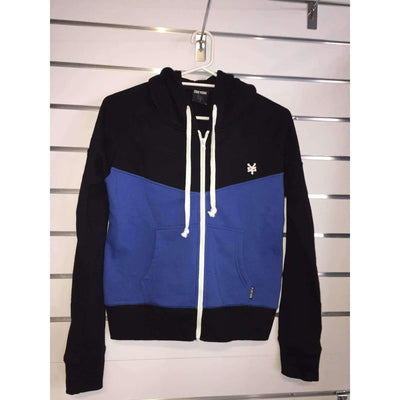 Zoo York Hoodie Size 10 Boys Girls