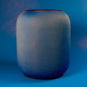 HomePod Sleeve - Bring your HomePod to life! Blue