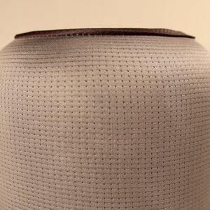 HomePod Sleeve - Bring your HomePod to life! Grey