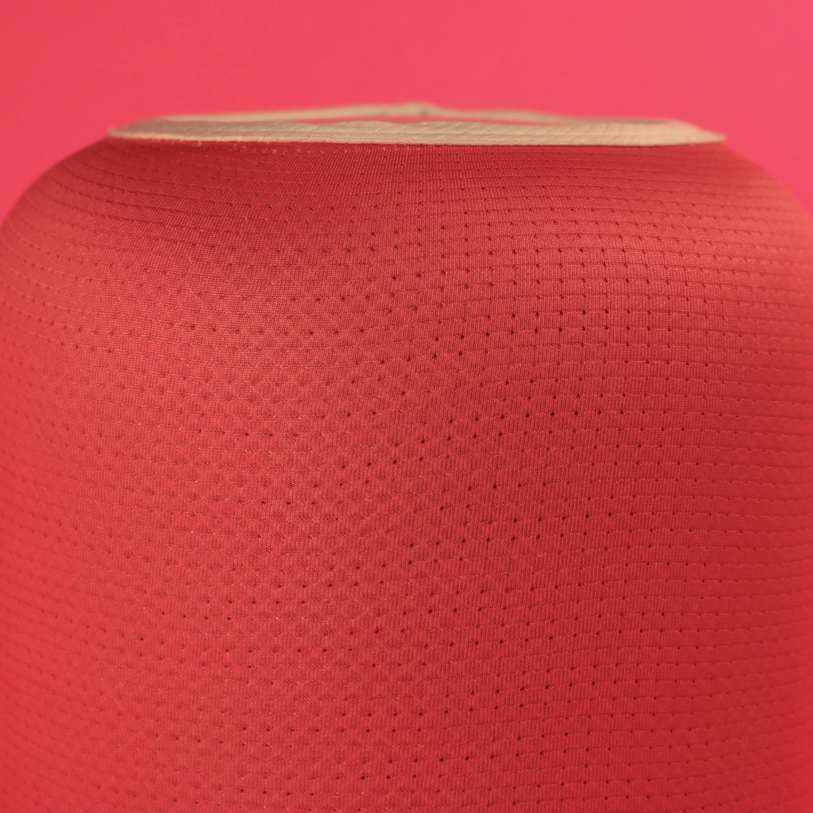HomePod Sleeve - Bring your HomePod to life! Pink