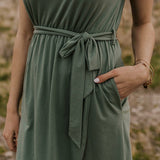 2lovit Cute Fashion Comfy Long Dress