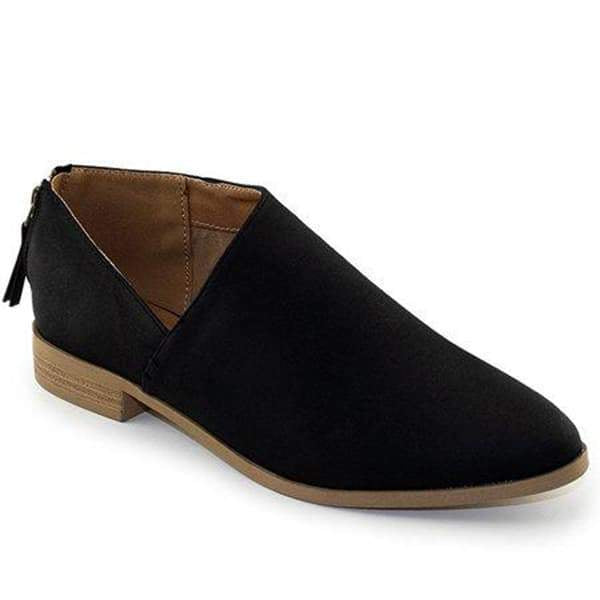 2lovit Simple Comfort Classic Slip On Shoes