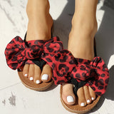 2lovit Stylish Casual Flat Sandals