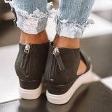 2lovit Summer Comfortable Stylish Sneakers