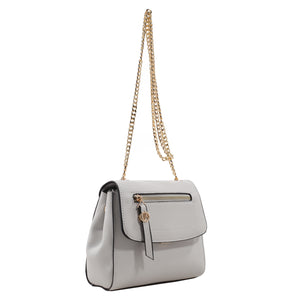 Angela Crossbody