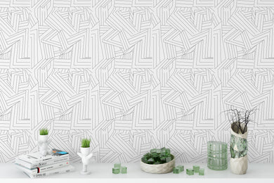 Wallpaper Tagged Temporary Wallpaper Jll Home