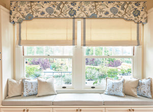 Kitchen Valance Scalloped Cornice Valence Custom Fabric window valance custom length and width kitchen valence cornice fabric cornice white