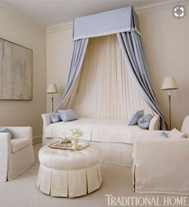 Bed canopy cornice board cornice box over bed crib canopy bed canopy valence cornice valance bed curtains behind bed over bed cornice board