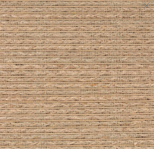 Roman shades door Bamboo shades french door shades woven wood shades jute shades natural wood shades cordless roman shade tan beige grass