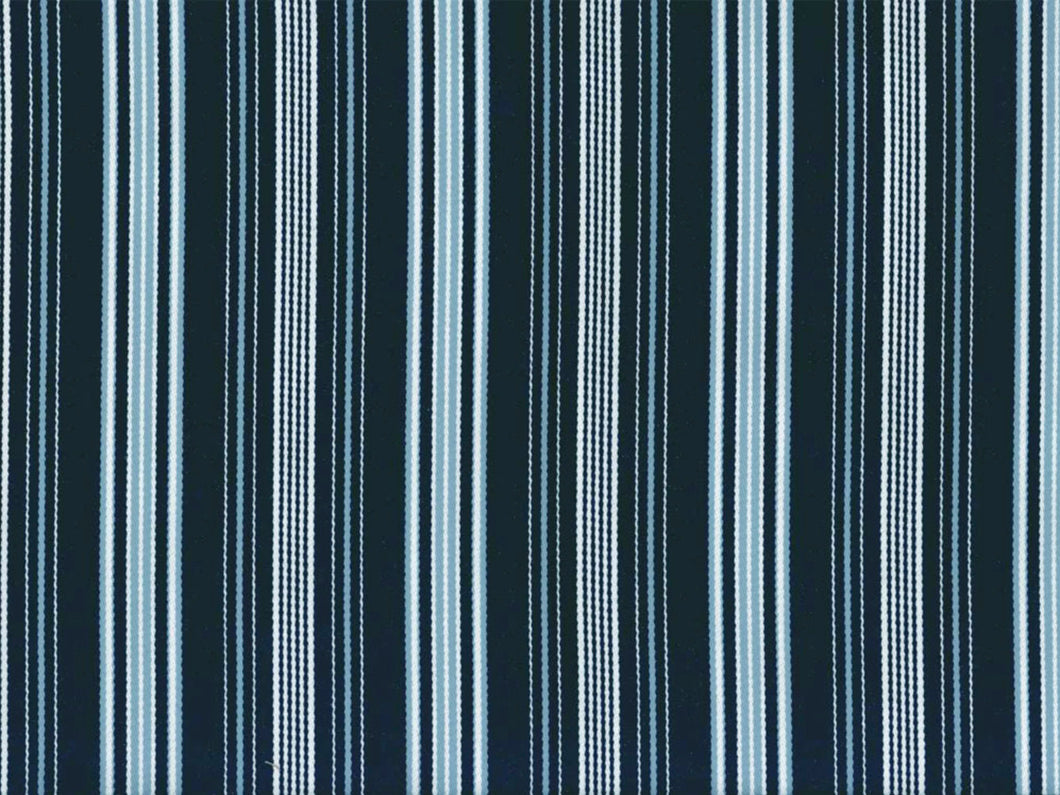 Nautical curtains Navy and white curtains nautical drapes curtain panels blue white extra long curtains extra wide curtains living room