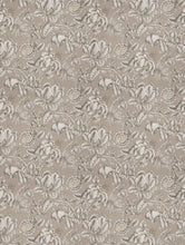 New farmhouse curtains linen country farmhouse curtains cottage chic drapes curtains beige curtain panel shabby chic curtains tan toile