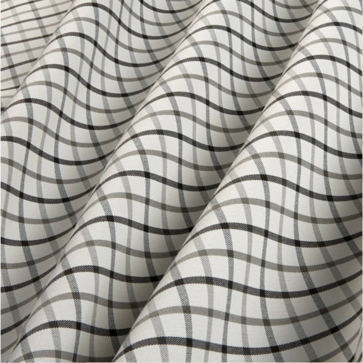 Outdoor Daybed Cover Mattress Cover Check Plaid Twin Mattress Cover Ou Jll Home
