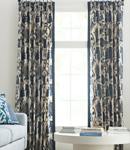 Curtains Tagged Rustic Curtains Jll Home