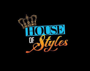 House Of Styles 2017