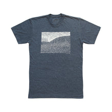 'Northwest' (Kean Arts Original T-shirt)