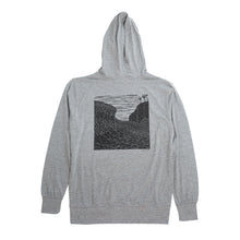 Light-weight Hoodie (REDUCED PRICE!)