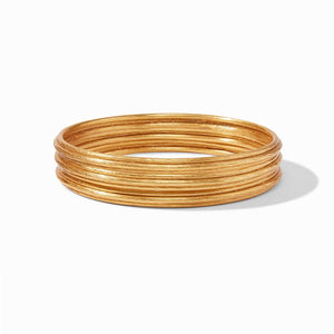 Julie Vos Barcelona Bangle