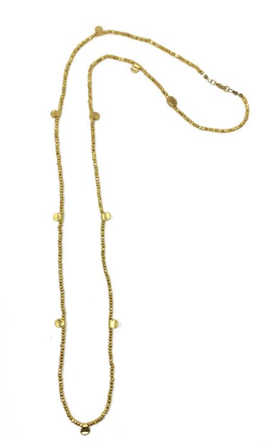 Gaby Ray Ella Necklace