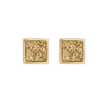 Marcia Moran Mila Stud Earrings