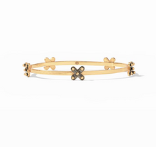 Julie Vos Soho Stacking Bangle Bracelet