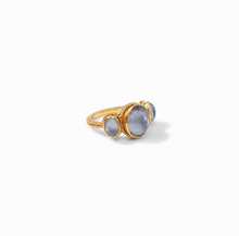 Julie Vos Calypso Ring