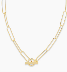 Gorjana Harper Necklace