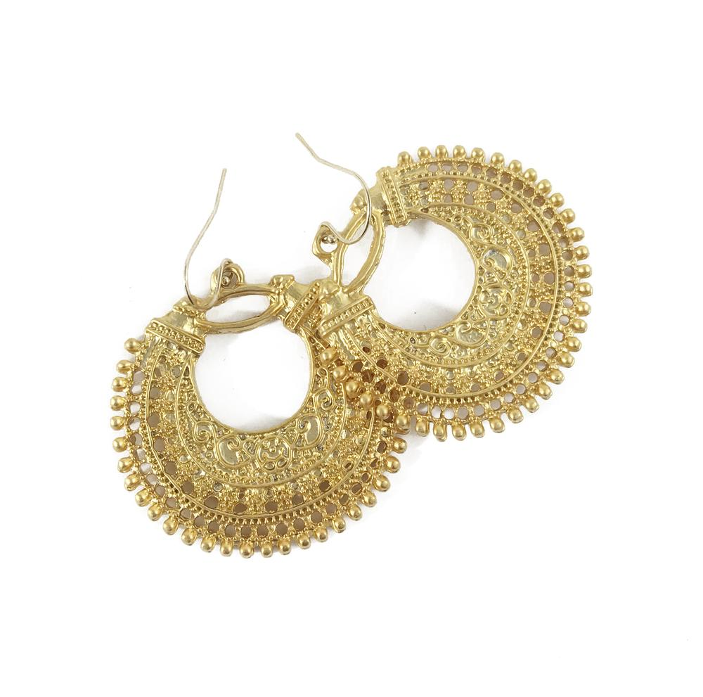 Gaby Ray Chandler Earrings
