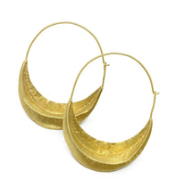 Gaby Ray Lara Earrings