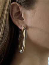 Gaby Ray Mia Earrings