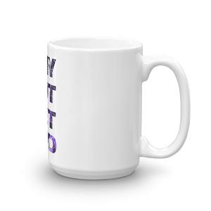 Why Not Get Paid Litt Moment Coffee Mugs LittMoment WhyNotGetPAidFashion 15oz