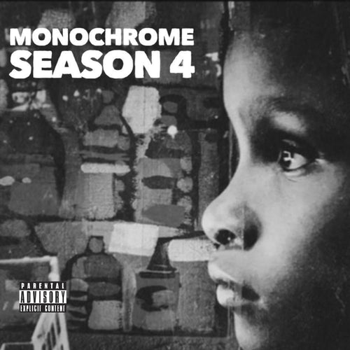 Monochrome Season 4 (Digital Album)