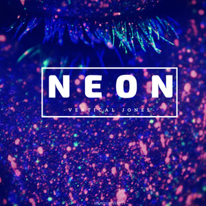 Vertical Jones - Neon (Digital Album)