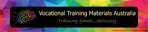 Vocational Training Materials Australia