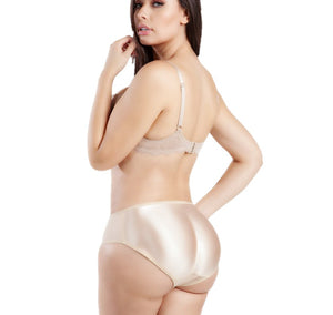 6730 MAGIC CURVES BUTT LIFTER PANTY (6pcs Wholesale Price)