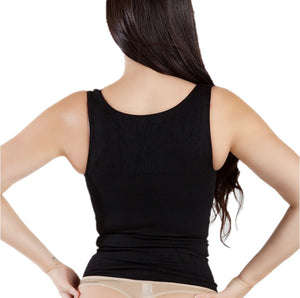 Magic curves Shapewear, shaper, waist cinser, top shaper, breast lift, body slimmer
