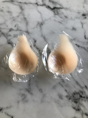 Magic Curves Silicone Bra Cups, Backless Bra, Strapless Bra, Silicone Bra, Breast Lift, Silicone Bra, Sticky Bra, Breast Cups, Nipple Covers, Breast Pasties, Breast Petals